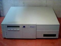 3COM 3C6900 Network Hub  used