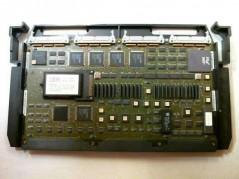 PLEXUS 74G7781 SCSI...
