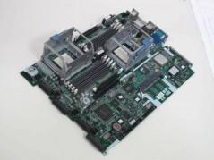 ACBEL API4P006 212WATT POWER SUPPLY USED