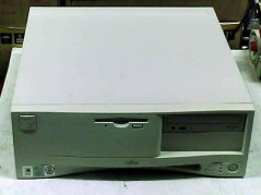 HP 305446-001 POWER CONVERTER MODULE DC/DC USED