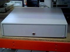 ELONEX SYS4016-150 150W AT PSU USED