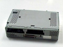 EPSON 1010502 EPL4300 FUSER UNIT USED