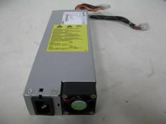 NORTEL DPN-100 8 PORT V.35 NT8P31DA