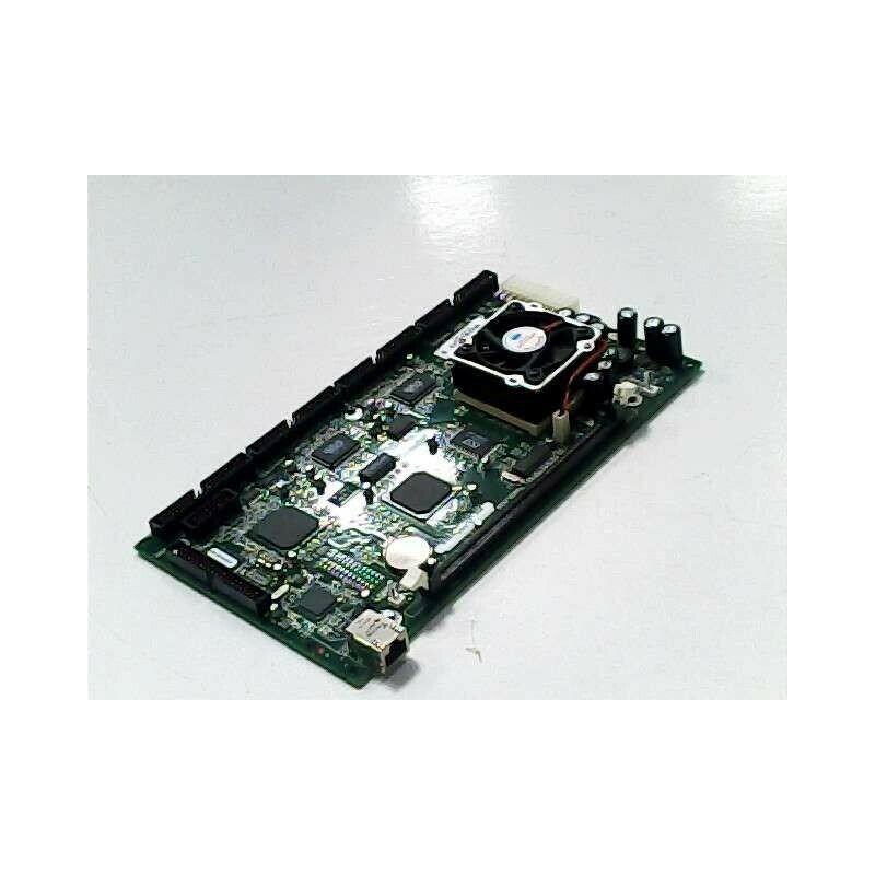 FUJITSU DPS-525BB 525W PSU USED