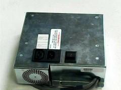 TRITON INC 38005972 PC  used
