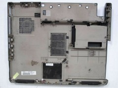 NMB 2408NL-04W-B46 COOLING FAN USED