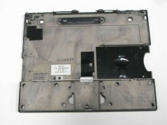 NMB 1606KL-04W-B37 SERVER COOLING FAN USED