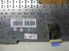 INNOVATIVE BS601012H PC COOLING FAN USED