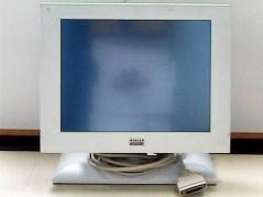 WINCOR NIXDORF 1750053743...