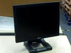 IBM 39H6225 THINKPAD 760 E/EL SYSTEM BOARD USED