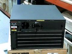 CISCO WS-5505-CHAC Network...