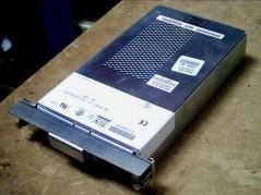 DEC 70-31460-02 PC used