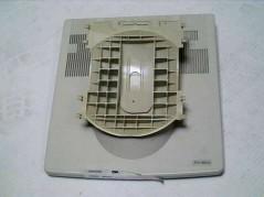 LEXMARK 10Z0983 MAIN LOGIC SYSTEM BOARD USED