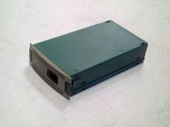 COMPAQ 149039-001 PCI-P6 ISA/PCI SYSTEM I/O BOARD - INCLUDES TRAY & BRACKETS USED