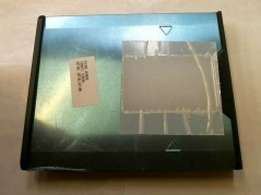 IBM 09F1952 8 PORT INTERFACE CARD USED
