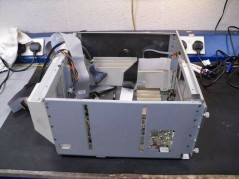 IBM 28L0714 PC  used