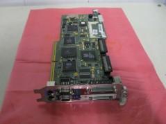 INTEL PENTIUM 4 521 SL9CG 2.80GHZ/1M/800/04A SOCKET 775 PROCESSOR