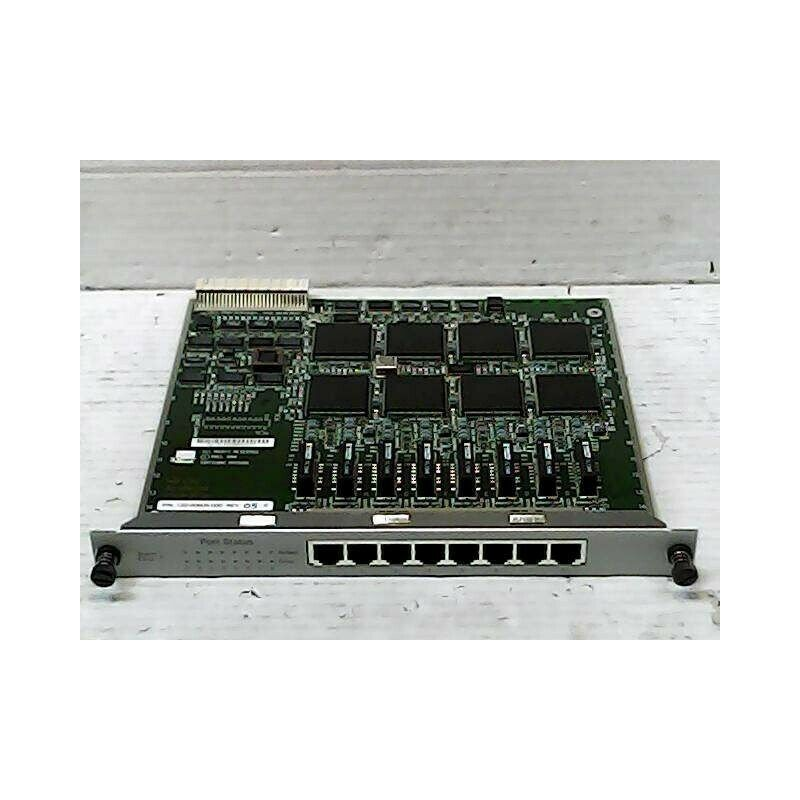 HP 417021-001 SYSTEM BOARD WITH ATI RS480 CHIPSET - FULL-FEATURED USED
