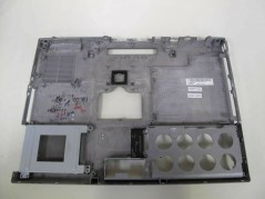 HP LASERJET 2400 SERIES 500 SHEET TRAY Q5963A NEW