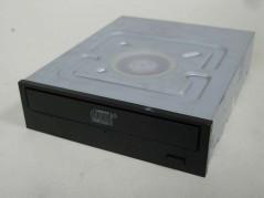 HP LASERJET 4650DTN COLOUR LASER PRINTER Q3671A USED