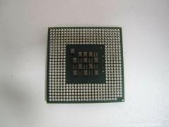 HP LASERJET 4600N COLOUR LASER PRINTER C9692A USED