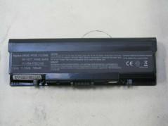 HP LASERJET 2200 C7064A MONO LASER PRINTER USED