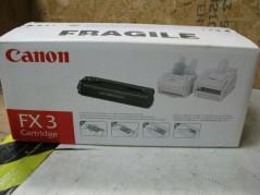 CANON-1557A003