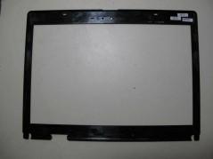 """MAXTOR 6K040L05102P3 DIAMONMAX PLUS 8 40GB 3.5"""" PATA HDD USED"""