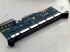 IBM 12P3227 THINKPAD MOTHERBOARD USED