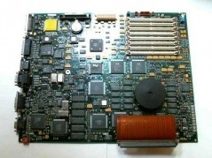 HP A2084-66001 PC  used