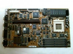 TECMAR DATAVAULT 4MM DAT EXT TBU USED