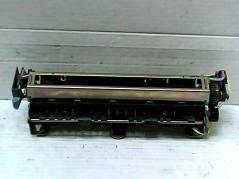 IBM 1381084 Printer Part  used