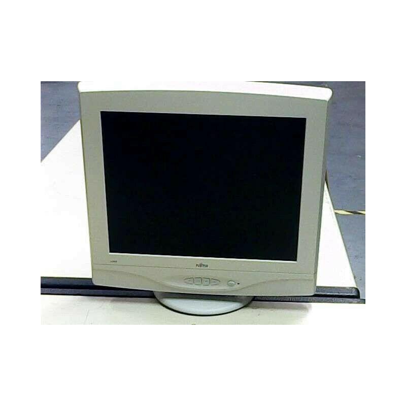 LEXMARK 10B1051 LVPS C750N USED