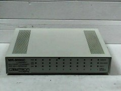 CABLETRON MR-9000C Network...