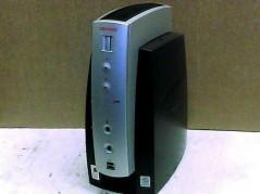COMPAQ 157461-003 PC  used