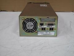 COMPAQ 178919-001 DESKPRO SYSTEM BOARD REFURBISHED