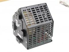 "SEAGATE 300GB 10K.7 FIBRE CHANNEL 3.5"" HDD ST3300007FC REFURBISHED"