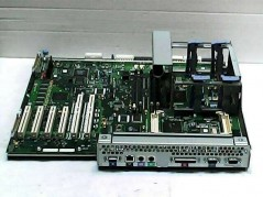 HP D8520-63000 PC  used