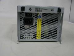 IBM UJ-822B CD-RW/DVD-RW DVD MULTI+ OPTICAL DRIVE USED