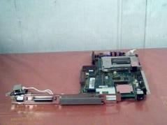 TOSHIBA FV4SY2 PC used