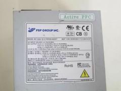 LITE-ON LSC-24081 BLACK BEZEL CD-ROM/RW/DVD-ROM OPTICAL DRIVE USED