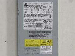 PHILIPS & LITE-ON DS-8D9SH BLACK BEZEL CD-ROM/DVD-ROM DRIVE USED
