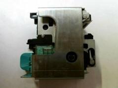 HP C4788-60519 Printer Part...