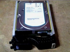 DELL CG453 Hard Drives  used