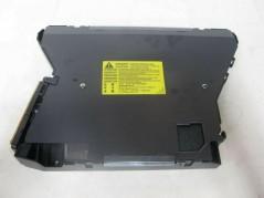 INFINEON 256MB DDR 333 CL2.5 HYS64D32300GU-6-B RAM NEW