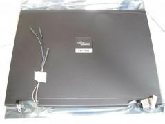 QIMONDA 512MBDDR 400 CL3 HYS64D64300HU-5-C MEMORY NEW