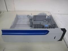 HP-RM1-6198-000CN