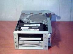 COMPAQ 154873-001 40/80GB...