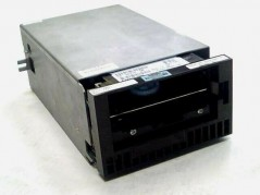 CONNER CTT8001-F INT TAPE DRIVE USED
