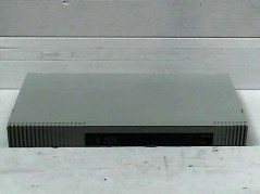 IBM 38H5615 Network Hub  used